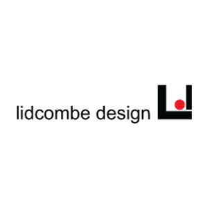 Lidcombe Interior Design Kit