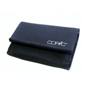 Copic Marker Wallet